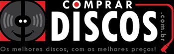 Comprar Discos